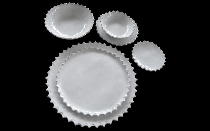 angelique-platters&bowls-blkbg